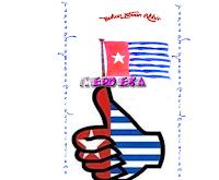 Papua.! Perjuangan sampai Merdeka
