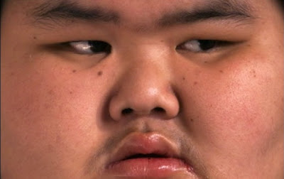 Fat Japanese Men 103