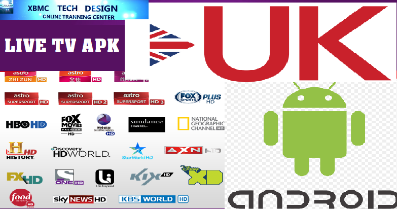 Download UK LIVE IPTV Apk For Android UK Streaming Live Tv ,Movies, Sports on Android     UK LIVE IPTV Android Apk Watch UK Premium Cable Live Tv Channel on Android