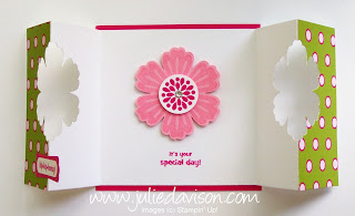 http://juliedavison.blogspot.com/2012/04/double-punched-blossom-card-tutorial.html