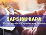 SAPS Ibu Bapa: Semak Keputusan Peperiksaan Online