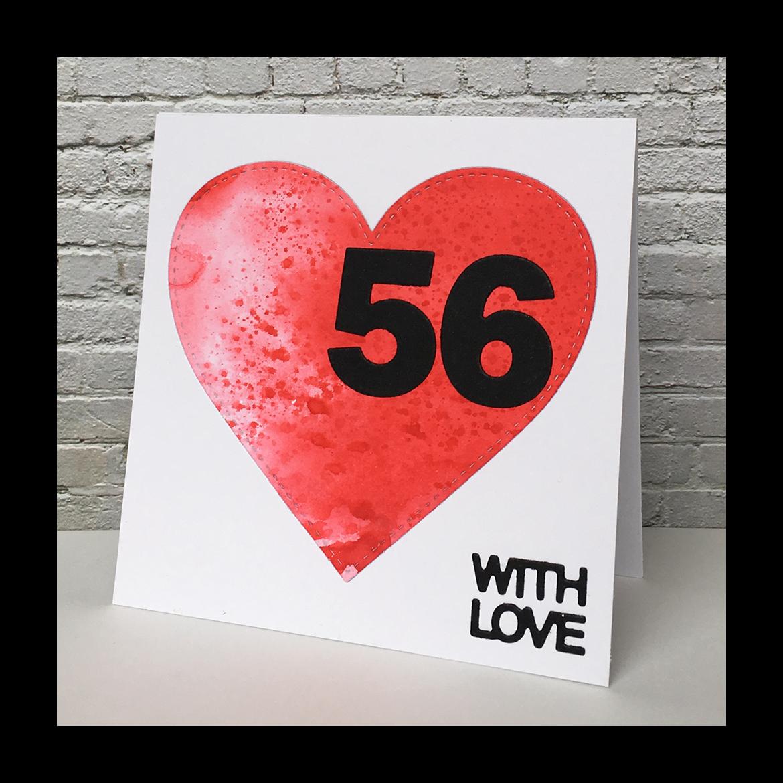 56 jaar getrouwd skrepsels: 56 56 jaar getrouwd
