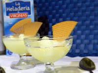 sorbete-limon