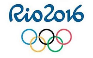 الآن: لجميع عشاق الرياضة بدأ فعاليات أولمبياد ريو دي جانيرو 2016 بالبرازيل
