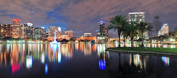 Pour votre voyage Orlando, comparez et trouvez un hôtel au meilleur prix.  Le Comparateur d'hôtel regroupe tous les hotels Orlando et vous présente une vue synthétique de l'ensemble des chambres d'hotels disponibles. Pensez à utiliser les filtres disponibles pour la recherche de votre hébergement séjour Orlando sur Comparateur d'hôtel, cela vous permettra de connaitre instantanément la catégorie et les services de l'hôtel (internet, piscine, air conditionné, restaurant...)