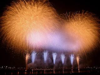Novogodišnje čestitke slike besplatne pozadine za desktop free download