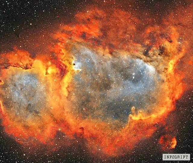 Hubble telescope: Hubble turns 29!!!... know the facts and jaw-dropping discoveries of the wonder