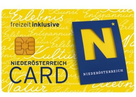 vienne niederösterreich card comparatif
