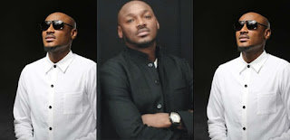 'The Happiest And Saddest Day Of My Life'- 2Baba Reveals