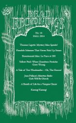 https://www.hippocampuspress.com/journals/dead-reckonings/dead-reckonings-no.-16?zenid=mcqvms237j6ihhu4s5178pnl95