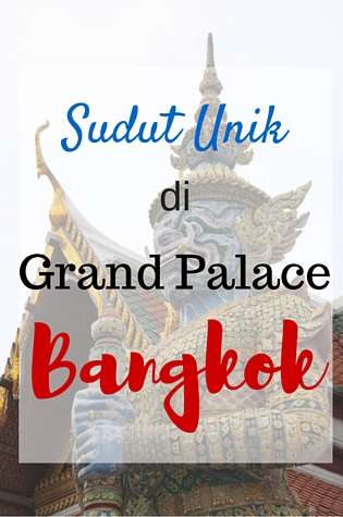 pintu-jendela-grand-palace-bangkok