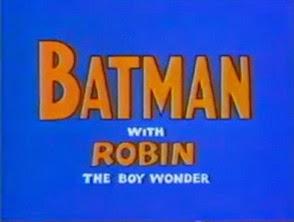 http://saturdaymorningsforever.blogspot.com/2014/07/the-adventures-of-batman.html