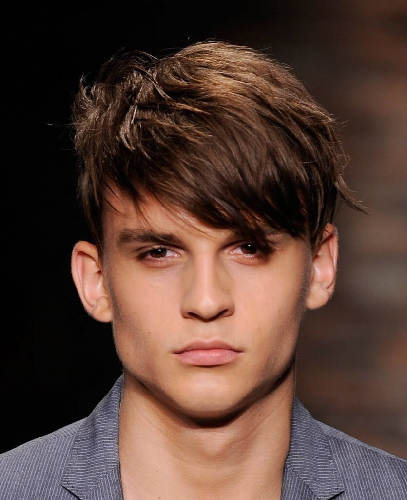 Best Hairstyles For Men Women Boys Girls And Kids Top 22