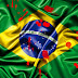 Il Brasile è più violento del Medio Oriente