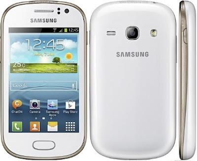 Kelebihan dan Kekurangan HP Samsung Galaxy Fame S6810, Harga HP Samsung Galaxy Fame S6810