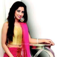 Shreya ghoshal singer hot photos