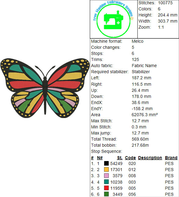 https://www.embroiderydesignsfreedownload.com/2018/04/colorful-butterfly-free-embroidery.html