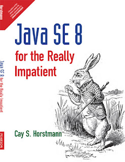 Java 8 localdatetime parse multiple formats
