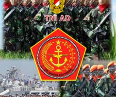 Lowongan Calon Perwira Tenaga Kesehatan TNI 2017