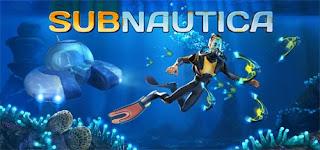 Subnautica Build 44060 Dev