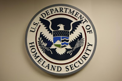 us_department_of_homeland_security_to_use_the_blockchain