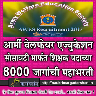 army welfare trust vacancies, government jobs, teacher vacancies, teaching jobs