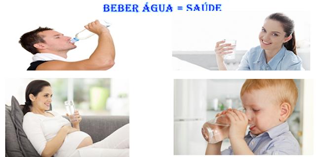 Água-benefícios-para-todas-idades