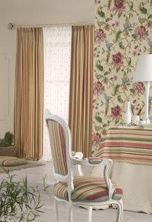 Telas para tapizar 1 parte decoraci n - Telas inglesas para tapizar ...
