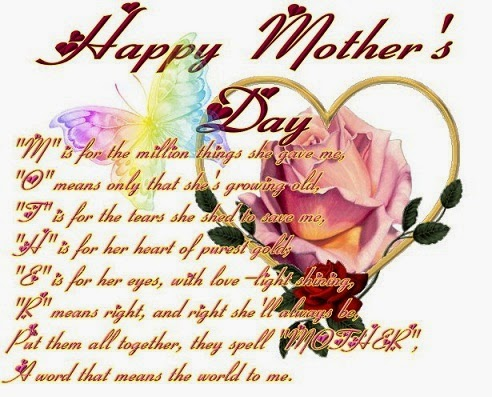quotes whatsapp image status mothers day