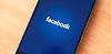 Update My Facebook App - Steps On How To Update my Facebook App