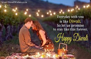 Happy Diwali Images,हेपीदिवाली गर्लफ्रेंड,Happy Diwali,Happy Diwali GIF,Happy Diwali Wishes Messages,हेपीदिवाली गर्लफ्रेंड  Happy Diwali Quotes,हेपीदिवाली गर्लफ्रेंड,Happy Diwali Photo 201,Happy Diwali Wallpaper 201,Happy Diwali Hd Images,Happy Diwali Wishes SMS,,  Happy Diwali hd Photo,हेपीदिवाली गर्लफ्रेंड,Wish You Happy Diwali Facebook,Essay on Diwali,हेपीदिवाली गर्लफ्रेंड,Diwali Wallpaper Whatsapp,हेपीदिवाली गर्लफ्रेंड,  Happy Deepavali,Diwali Greetings,Diwali Pics,Rangoli Designs for Diwali,Diwali Messages 2020,Diwali Gifts,Diwali Celebrations Diwali Status in Hindi,Diwali Status 2020,हेपीदिवाली गर्लफ्रेंड,Diwali DP Status Hindi Attitude Whatsapp ,हेपीदिवाली गर्लफ्रेंड,Happy Diwali Status Facebook,हेपीदिवाली गर्लफ्रेंड,Diwali Status Download,हेपीदिवाली गर्लफ्रेंड,Funny Happy Diwali Status Facebook,हेपीदिवाली गर्लफ्रेंड,Diwali Wishes in Hindi,हेपीदिवाली गर्लफ्रेंड,Happy Diwali in Hindi Language,Happy Diwali Wishes 2020,हेपीदिवाली गर्लफ्रेंड,Diwali Quotes,Shubh Diwali in Hindi Whatsapp,Happy Diwali 2020,Happy Diwali Song,Happy Diwali Video,Happy Diwali Card,Happy Diwali in Hindi Language,Happy Diwali 2020 Wishes Whatsapp,Diwali FB Status in Hindi,Diwali Status in English,हेपीदिवाली गर्लफ्रेंड,Happy Diwali 2020 Images Whatsapp,Happy Diwali 2020 Greetings Facebook,Happy Diwali 2020 Messages Whatsapp,हेपीदिवाली गर्लफ्रेंड,Happy Diwali Messages in Hindi,Happy Diwali Wishes for Girlfriend,Happy Diwali Wishes for Mother,हेपीदिवाली गर्लफ्रेंड.Happy Diwali Wishes for Family,Happy Diwali Status for Girlfriend,Happy Diwali Messages for Girlfriend Happy Diwali,Status for Kamwali,Happy Diwali Status for Family,Happy Diwali Message for Girlfriend,Sweet Happy Diwali Messages