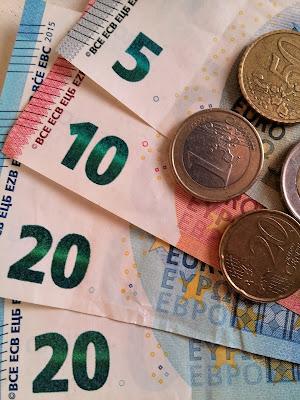 Online-Geld-verdienen-wege