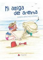 http://editorialcirculorojo.com/mi-amiga-de-arena/