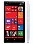 Harga Nokia Lumia 929 Icon Daftar Harga HP Nokia Terbaru 2015