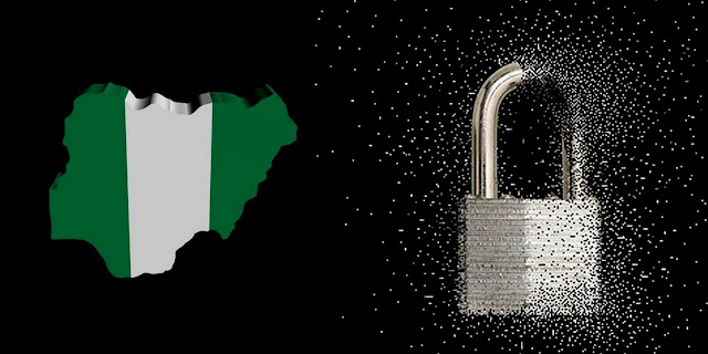 EXCERPT | Nigeria: Cybersecurity and the Establishment of the 2015 Cybercrime Act