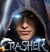Crasher Mod Apk v1.0.0.7 Unlimited Money Update Full
