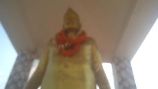 dr-rajendra-prasad-anniversary