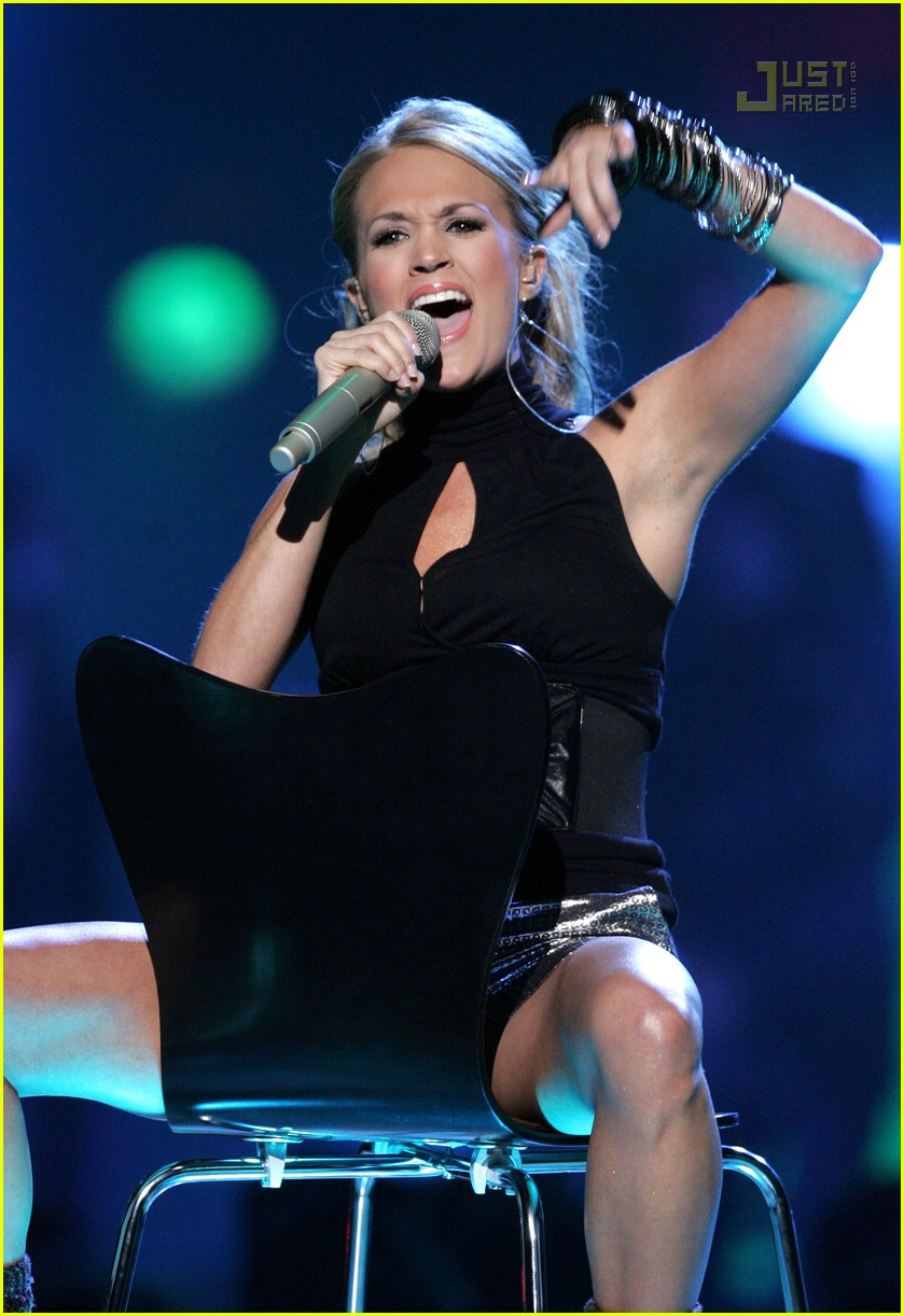 Carrie Underwood Hot Carrie Underwood Photos
