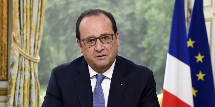 Syrie : Les djihadistes écrasés à Alep, Hollande menace la Russie d'un ultimatum