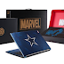 Acer Aspire 6 Captain America Edition Price, Specs, Availability