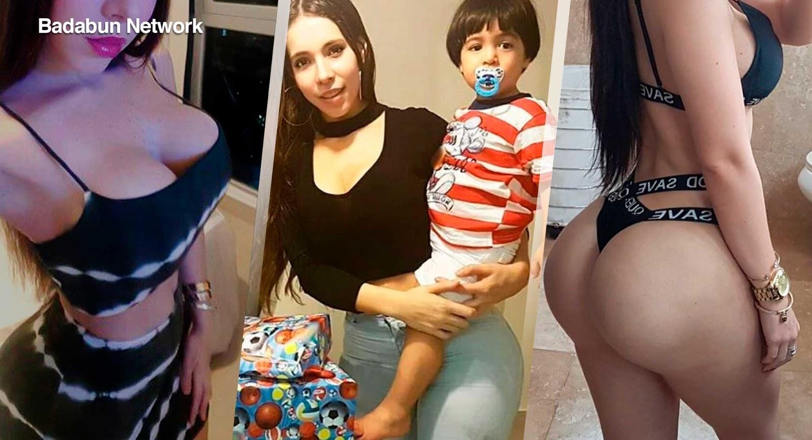 Fotos de las putas mas buenas madres