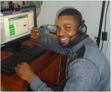Nollywood Producer Addresses Critics Slamming Him for Producing Movie With Half-n*ked Girls