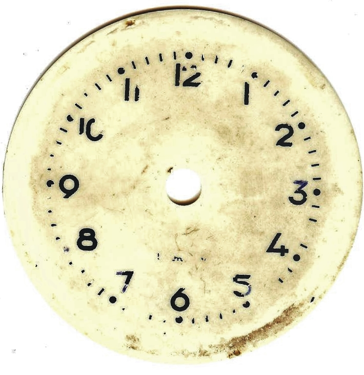 Antique Graphics Wednesday Antique Clock Faces Hymns