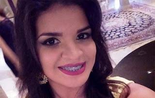Universitária reage a assalto e é morta ao sair de faculdade em João Pessoa