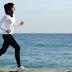 Manfaat Olahraga Untuk Penderita Kanker
