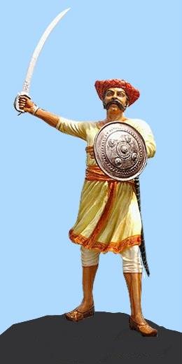 www marathalagna in चला नाव नोंदवूया