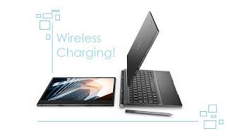 Harga dan Spesifikasi Dell Latitude 7285