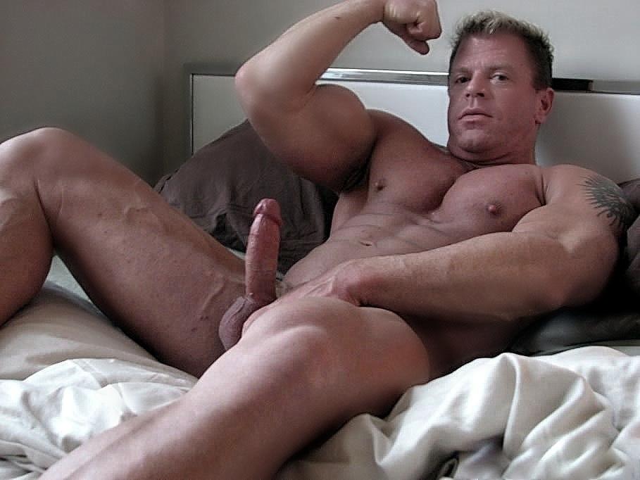 sexy cute gay boys porn