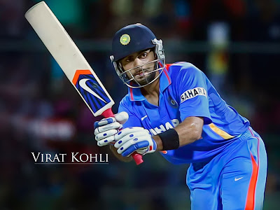 Wallpapers Virat Kohli Wallpapers