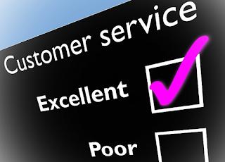 Cara Meningkatkan Kualitas Pelayanan Customer Service Pada Pelanggan